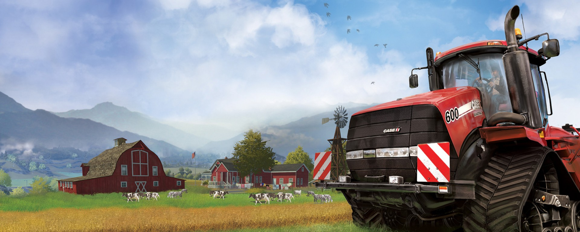 farming_simulator-artwork1