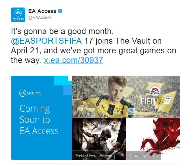 fifa17_ea_access