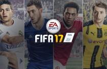 fifa17_header