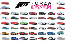 forza-horizon2-car-reveal-week1-3200x1800