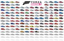forza-horizon2-car-reveal-week5-1920x1080-pegi