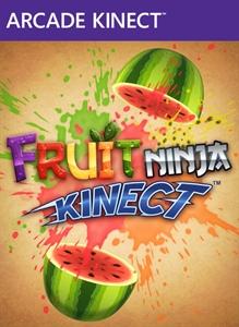 fruitboxartlg