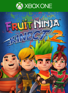 fruitninja2box