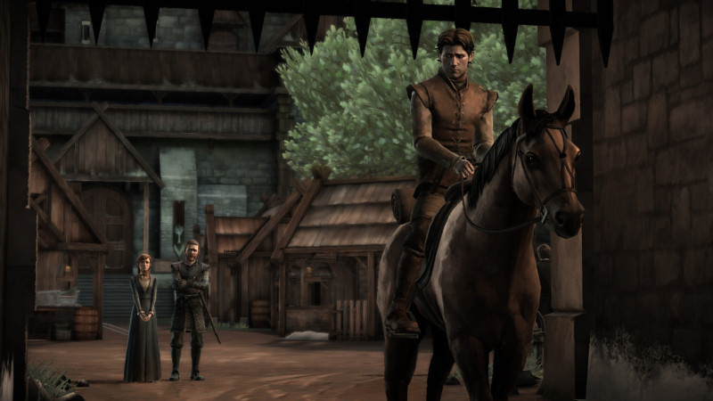 game-of-thrones-a-telltale-games-series-25140