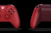 gamepad_red
