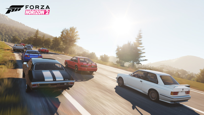 gamescom-press-kit-02-wm-forza-horizon2