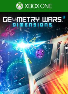 geometrywars3box