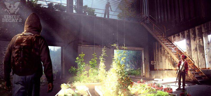 greenhouse1080p-871x400