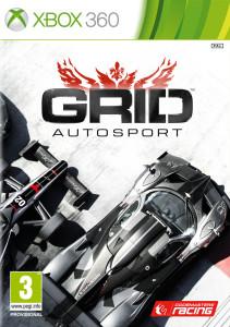 gridautosportbox