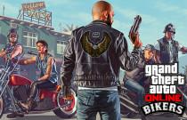gta_online_bikers10