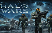 halo-wars-game