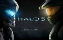 halo5guardianshuntthetruth
