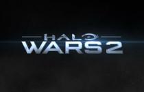 halowars2back