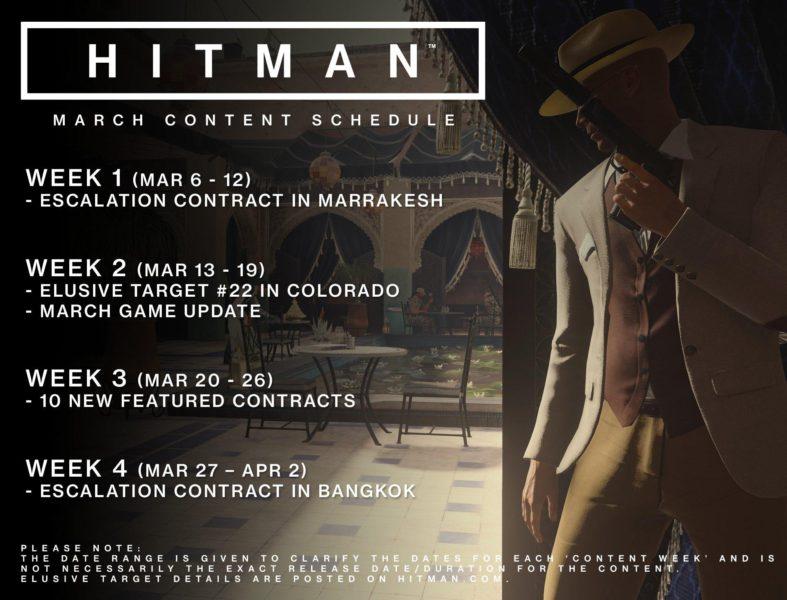 hitman-march