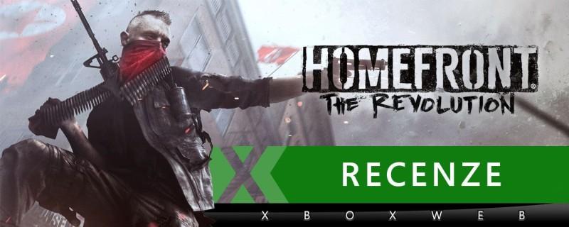 homefront_header