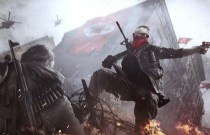 homefront_the_revolution_art