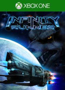 infinityrunnerxbox