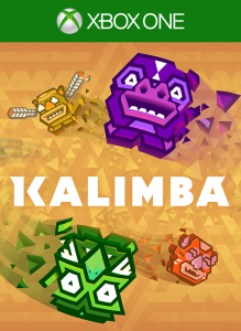kalimba-branded-key-art