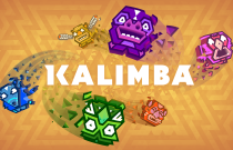 kalimba-hero-art