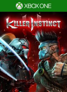 killerinstinctbox