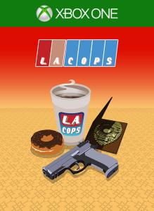 lacopsbox