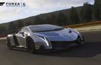 lamborghini-veneno-01-wm-forza5-dlc-hot-wheels-july