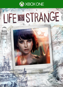 lifeisstrangebox