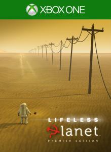 lifelessplanetbox