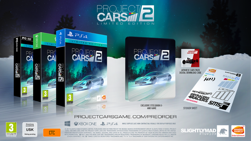 limited_project_cars_2
