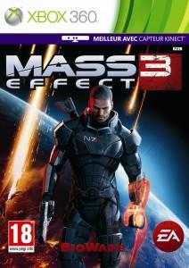 mass3x360pft2dfre_jpg_jpgcopy