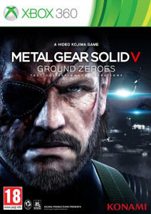 metalgearsolid5groundzeroes