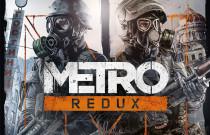 metro_redux_XBOX_pegi