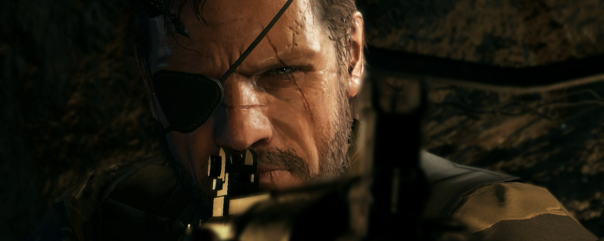 mgs5-phantom-pain-snake