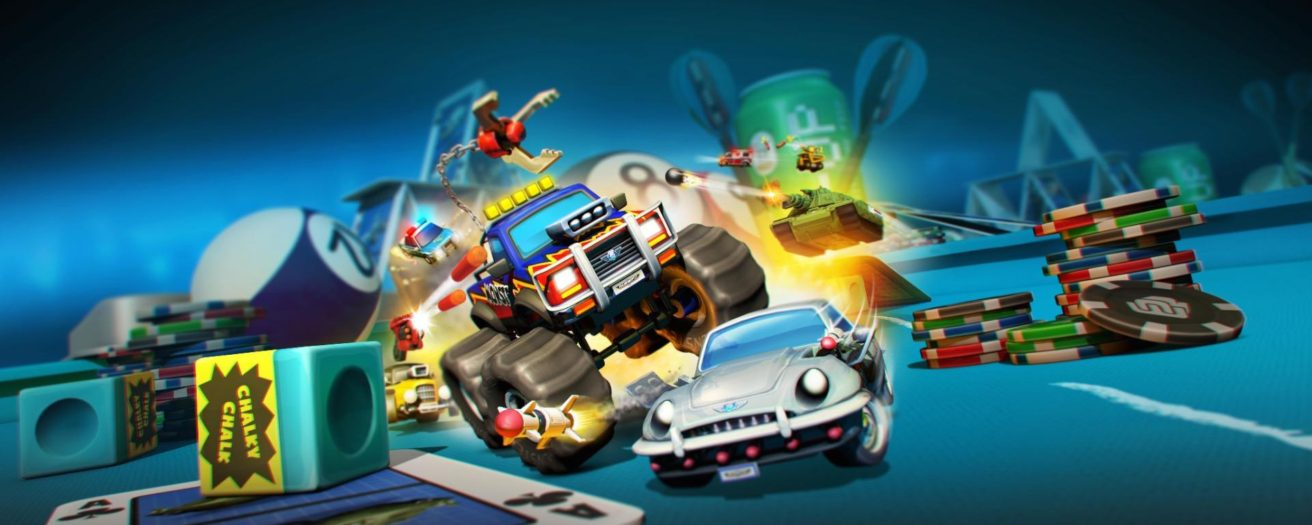 micro-machines-wold-series