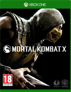 mortalkombatx-xbox-one