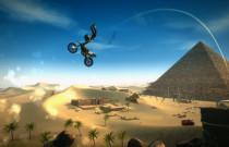 motocross-madness-xbox-360