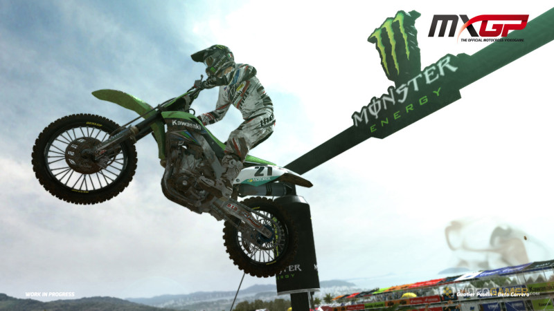 mxgp_the_official_motocross_videogame_24