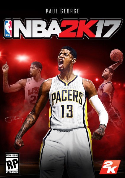 nba_2k17_paul_george