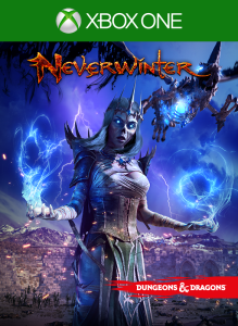 neverwinterbox