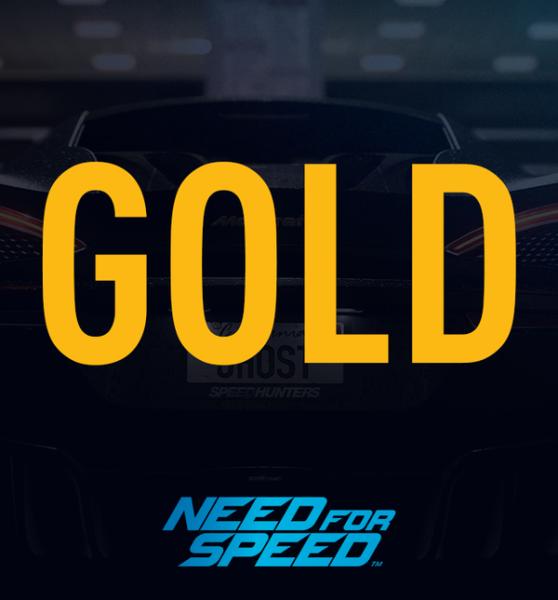 nfs_gold