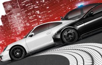nfs_need-for-speed_most-wanted-2012