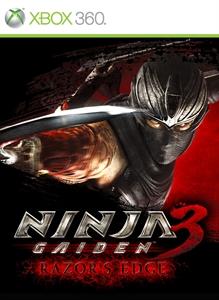 ninja_gaiden_3_packshot_xbox360