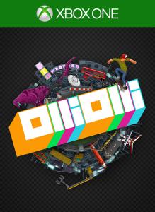 olliollibox