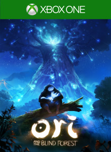 ori-cover-rendering-imerged