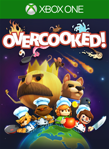 overcooked_cover
