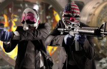 payday2back