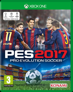 pes17_cover