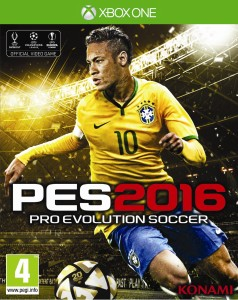 pes2016-xbox-one_cover
