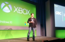 phil-spencer-gdc-2015-1940x1038