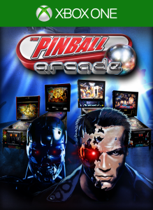 pinballarcadebox